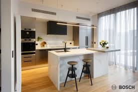 freedom furniture kitchens bosch and neff showcase beautiful kitchens on the block blog