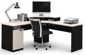 Mercury Corner Desk 25 Best Gaming Desks Of 2018 High Ground Gaming For Computer L