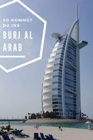 best 20 burj al arab ideas on pinterest emirates hotel dubai 7