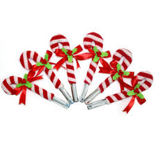 discount crutches ornament 2017 crutches ornament on sale at