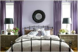 Master Bedroom Wall Paint Colors Exciting Master Bedroom Office Combo Decor