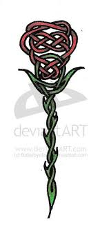celtic cross with knots products knots and celtic