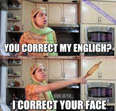 Funny English Memes - 32 very funny punjabi memes that will make you laugh