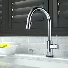Touchless Faucet Kitchen Touch Sensor Kitchen Faucet Touch Sensitive Kitchen Faucet