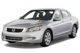 honda accord crosstour review and rating motor trend 2010 honda accord reviews and rating motor trend