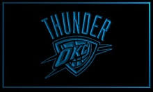 Okc Thunder Home Decor Popular Thunder Led Buy Cheap Thunder Led Lots From China Thunder