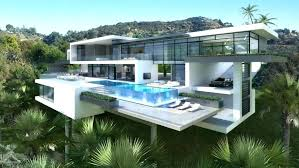 home design software best top rated home design software best home design programs best home