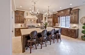 Home Kitchen Design Ideas Custom Kitchen Design Ideas 124 Luxury Amazing Kitchens Home