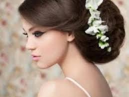 modele de coiffure pour mariage modele coiffure pour mariage coiffure pour fiancaille arnoult