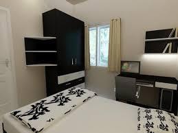 Luxurious Bedroom Design Model Home Interior Design Ideas - Model bedroom design