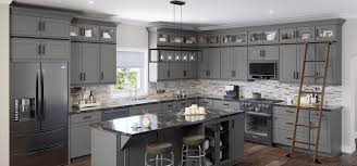 grey kitchen cabinets with granite countertops discount granite countertops in blue ridge ga mc granite