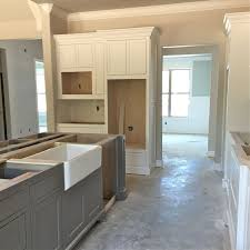 what color kitchen cabinets go with agreeable gray walls wall sw agreeable gray island sw gauntlet gray grey