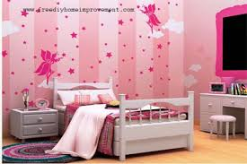 Painting Schemes For Kids Rooms LightandwiregalleryCom - Painting for kids rooms