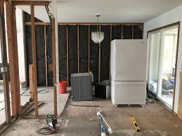 home design and remodeling bloomington remodel kitchen construction construction2style