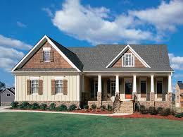 garage plans with porch dahkero garage plans cape cod style house plans 3992