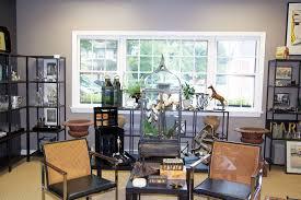 Home Decor Magazines List by Athome Magazine Home Décor Ct Living Spaces Landscape Design