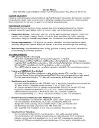 Sample Resume For 2 Years Experience In Net Resume Machine Resume Machine Sample Resume Machine Operator