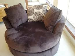 Large Swivel Chairs Living Room Chair Design Ideas Best Large Round Swivel Chair Large Round