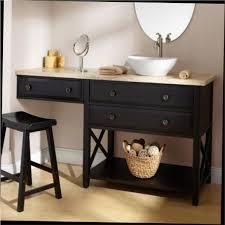 cheap bathroom vanity ideas cheap sink bathroom vanity ideas