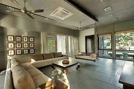 home interior designers in vadodara home design