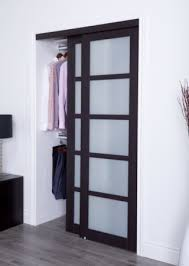 Closets Door Mirrored Doors Edmonton Closet Doors Ronco Doors