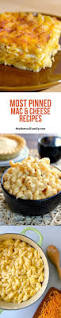 thanksgiving mac and cheese recipe best 25 healthy macaroni cheese ideas on pinterest thanksgiving
