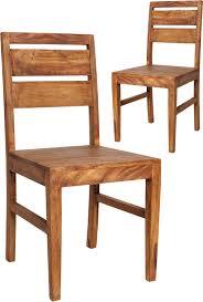 chaises cuisine bois chaise de cuisine bois comparez les prix avec twenga