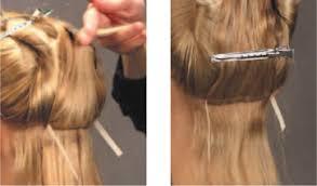 ultratress hair extensions gricelda smith pensacola fl 32504 hair salon hair extensions