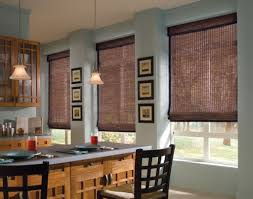 home decoration decorative exterior bamboo shades cool bamboo