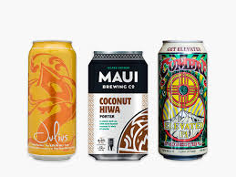 All The Best Images by Zymurgy Magazine Ranks The Best Beer In Every State Business Insider