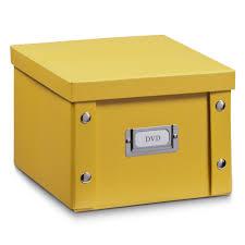 Ikea Dvd Box by Zeller Dvd Box Wood Mango 21 5 X 20 5 X 15 Cm Amazon Co Uk