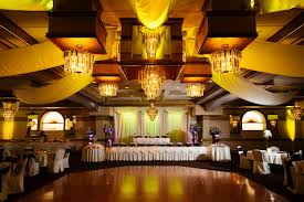new years party akron ohio akron event venue l guys party center