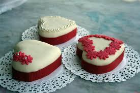 mini wedding cakes mini wedding cakes bitsy