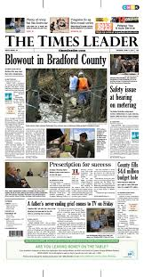 times leader 04 21 2011 by the wilkes barre publishing company issuu
