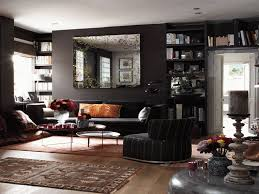 Painting Living Room Walls Ideas by Modern Living Room Paint Colors Home Design Inside Living Room