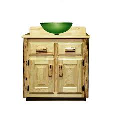 Unfinished Wood Vanities Bathroom Vanities Unfinished Wood U2014 Jburgh Homes Best Unfinished