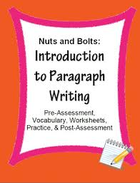 supporting a position essay topics personal statement ghostwriter
