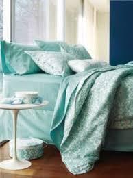 Tiffany Blue Comforter Sets Tiffany Blue Bedding Sets
