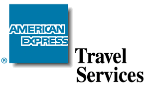 travel services images Pro x travel travel services