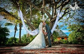 Wedding Chandeliers Chandelier Tree Wedding Thesecretconsul Com