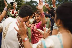 Indian Wedding Photographer Prices Indian Wedding West Sussex Effingham Park Arj Photography