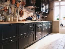 ikea design a kitchen the biggest range change in ikea history ikea 2014