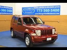 jeep liberty tow hitch teki 25 den fazla en iyi liberty sport fikri jeep