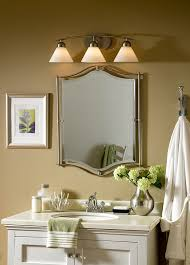 Quoizel Bathroom Vanity Lighting 31 Best Style By Room Bath Images On Pinterest Bath Light
