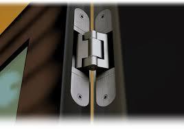 Concealed Hinges Cabinet Doors Heavy Duty Concealed Hinges Sooprosports