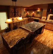 Custom Designed Kitchens 8 Best Driftwood Walnut By Craft Art Images On Pinterest Walnut