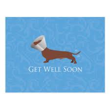 greeting card for sick person sick person cards invitations zazzle co uk