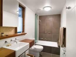 narrow bathroom design narrow bathroom design ideas wih brown tiles house narrow