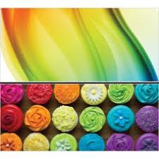 gel base food coloring