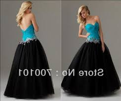 teal wedding dresses teal and black wedding dresses 2016 2017 b2b fashion